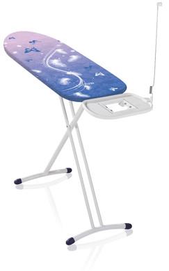 Leifheit Ironing Board AirSteam Premium L MAXX