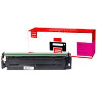 Huismerk HP 131A Toner Magenta (Pixeljet - CF213A)