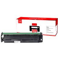 Huismerk HP 131X Toner Zwart XL (Pixeljet - CF210X)