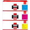 305A Toner 3-Kleuren (CF370AM) - 3