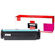 Huismerk HP 305A Toner Magenta (Pixeljet - CE413A)