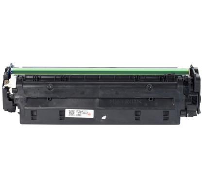 Huismerk 305A Toner Zwart voor HP printers (CE410A)