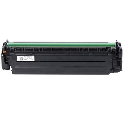 Huismerk 312A Toner Magenta voor HP printers (CF383A)