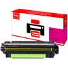 Huismerk HP 507A Toner Magenta (Pixeljet - CE403A)