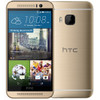 Alle accessoires voor de HTC One M9 Goud