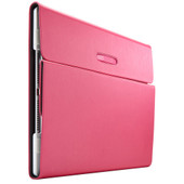 Case Logic Roteerbare Case iPad Air 2 Roze
