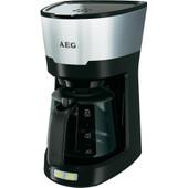 AEG KF 5300 Zwart