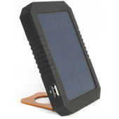 Xtorm (A-Solar) Magma Solar Power Bank 3000 mAh