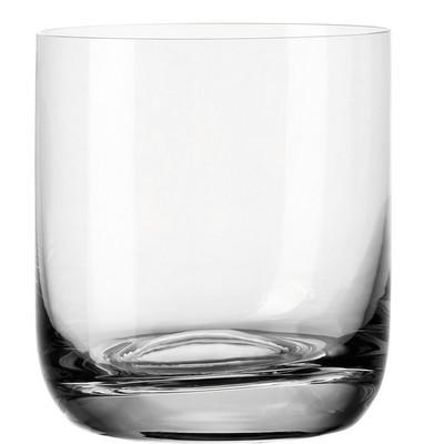 Image of Leonardo Daily Whiskyglas 32 cl (6 stuks)