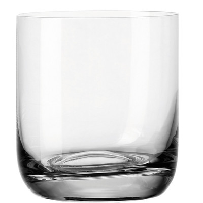 Image of Leonardo Daily Whiskyglas 32 cl (6 stuks)
