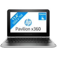 HP Pavilion 11-k000nd x360