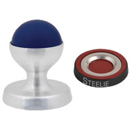 Nite Ize Steelie HopKnob Kit Tablet Stand