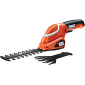 Black & Decker GSL700-QW