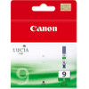 Canon PGI-9G Green Ink Cartridge (Groen)