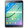 Alle accessoires voor de Samsung Galaxy Tab S2 8'' 32GB Zwart