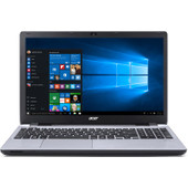 Acer Aspire V3-572G-5921 Azerty