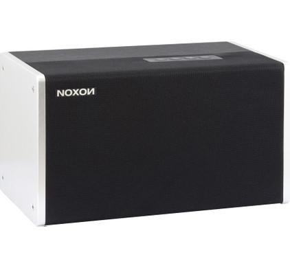 NOXON NOVA S