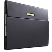 Case Logic Roteerbare Case iPad Air 2 Zwart