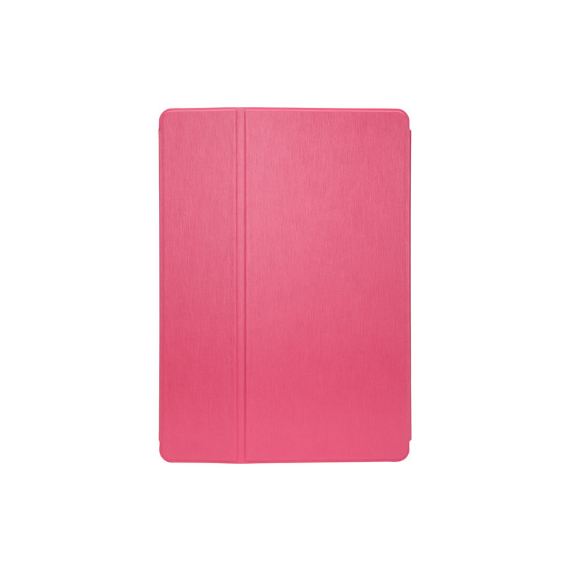 Case Logic Snapview Case Ipad Air 2 Roze