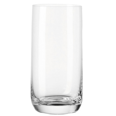 Image of Leonardo Daily Longdrinkglas 33 cl (6 stuks)