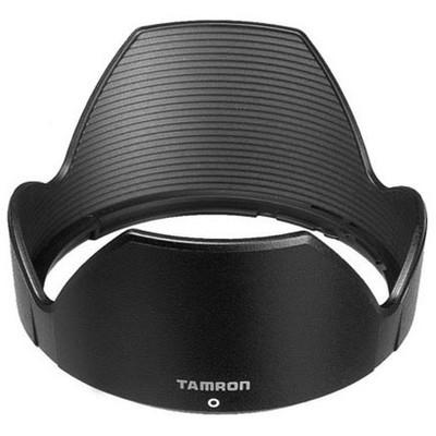 Tamron Zonnekap 18-200 (A14) / 28-300 XR/Di (A06)