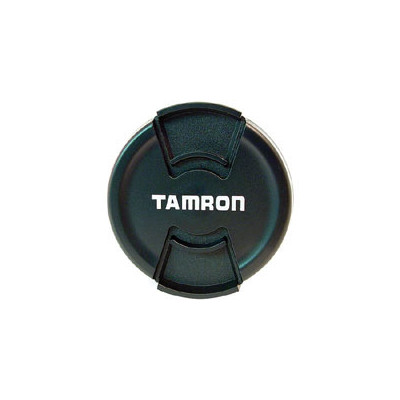 Tamron Frontlensdop 67Mm