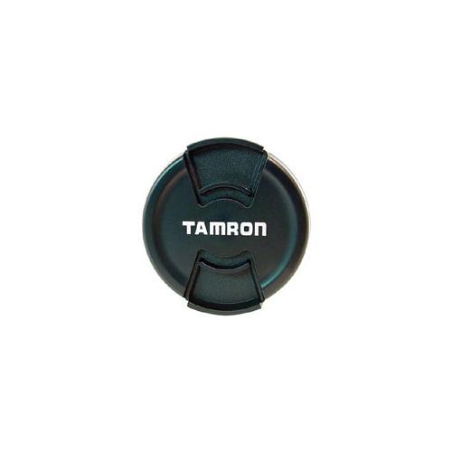 Tamron Frontlensdop 67mm