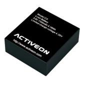 Activeon CX Accu