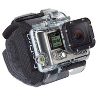GoPro HERO Wrist Housing