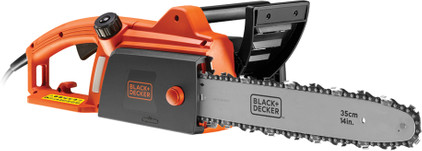 Black & Decker CS1835-QS