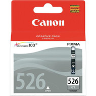 Canon CLI-526GY Grey Ink Cartridge (Grijs) (4544B001)