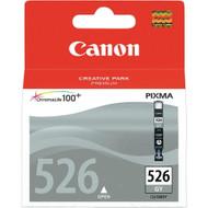 Canon CLI-526GY Grey Ink Cartridge (Grijs) (4544B001)