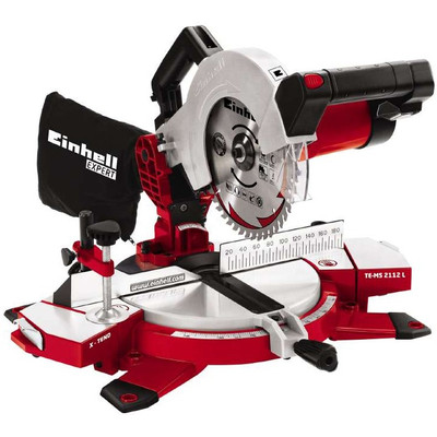 Einhell TE-MS 2112