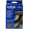 Brother LC-1100HYBK XL Black High Quality Ink (Zwart)