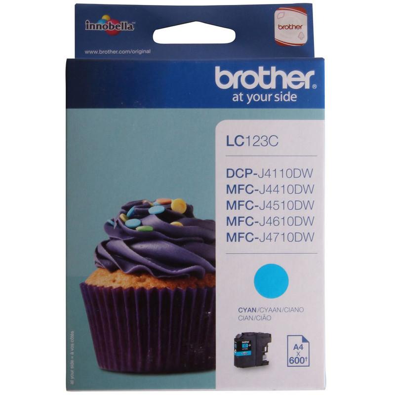 Brother Scanncut kopen bij Amazon BOL CoolBlue of eBay in Nederland