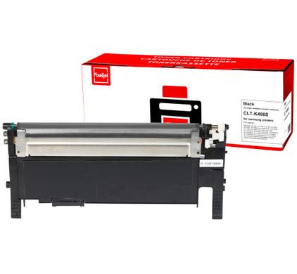 Huismerk CLT-K406S Toner Zwart voor Samsung printers