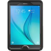 Otterbox Defender Case Galaxy Tab A 9.7 Zwart