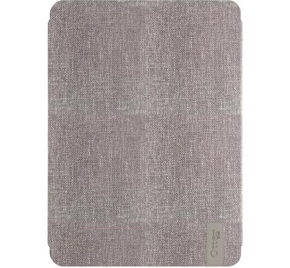 Otterbox Symmetry Case iPad Air Mini / 2 / 3 grijs