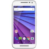 Motorola Moto G 4G (Gen 3) Wit