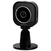 Sitecom WiFi Home Camera Mini