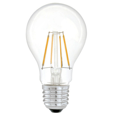 Eglo LED-lamp E27 4W