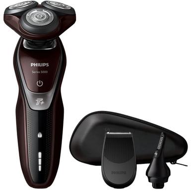 Philips Series 5000 S5510/45