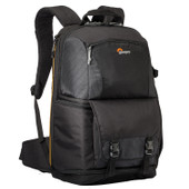 Lowepro Fastpack BP 250 AW II Black