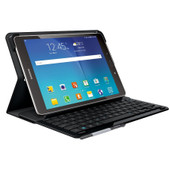 Logitech Type S Keyboard Galaxy Tab A 9.7 Azerty