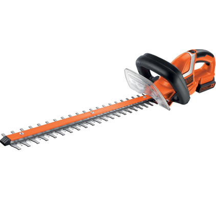 Black & Decker GTC1845L20-QW