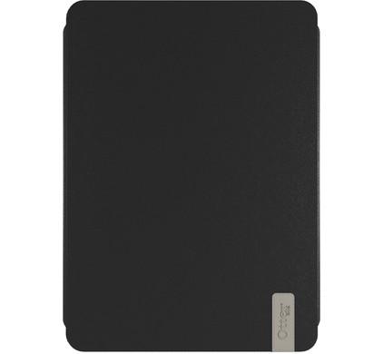 Otterbox Symmetry Case iPad Air 2 Zwart