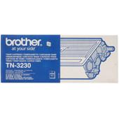 Brother TN-3230 Toner Zwart
