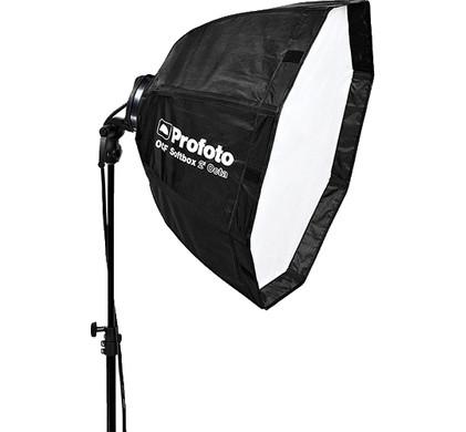Profoto OCF Softbox Octa 62cm