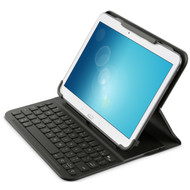 Belkin Universele Keyboard Case 10'' Qwerty