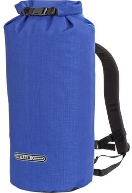 Ortlieb X-Plorer 59L Blue